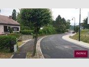Freistehendes Einfamilienhaus zum Kauf in Junglinster - Ref. 3790222