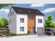 Freistehendes Einfamilienhaus zum Kauf 4 Zimmer in Boulaide - Ref. 4720782