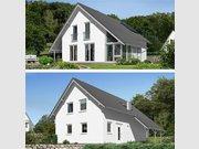Villa zum Kauf 4 Zimmer in Mettlach-Weiten - Ref. 4852110