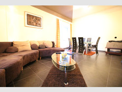Appartement à vendre 1 Chambre à Schifflange - Réf. 4835726