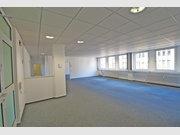 Wohnung zur Miete 8 Zimmer in Saarbrücken - Ref. 3939214