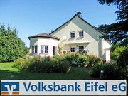Haus zum Kauf 6 Zimmer in Schwarzenborn - Ref. 4692878