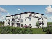 Wohnung zum Kauf 3 Zimmer in Dillingen - Ref. 4696974