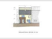 Haus zum Kauf 6 Zimmer in Konz - Ref. 4496526