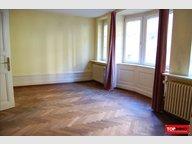 Maison de village à louer F8 à Riquewihr - Réf. 4484494