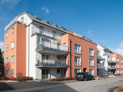 Apartment for rent 2 bedrooms in Hesperange - Ref. 4469150