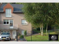 Maison jumelée à vendre 3 Chambres à Dudelange - Réf. 4506014