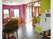 House semi-detached for rent 5 rooms in Schweich - Ref. 4768670
