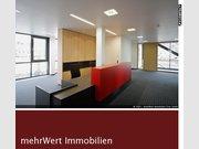 Büro zur Miete 5 Zimmer in Trier - Ref. 3433886