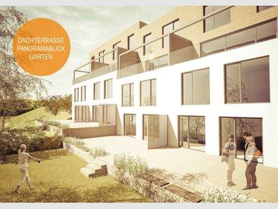 Maison à vendre 4 Chambres à Bourscheid - Réf. 4163230