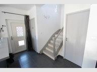 Maison à vendre F5 à Joeuf - Réf. 3909534