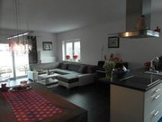 House for sale 4 rooms in Losheim - Ref. 4253854