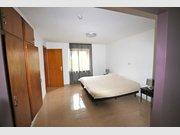 Appartement à louer 1 Chambre à Luxembourg-Centre ville - Réf. 4664222