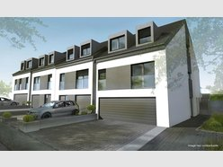 Allotment for sale 3 bedrooms in Contern - Ref. 4254622