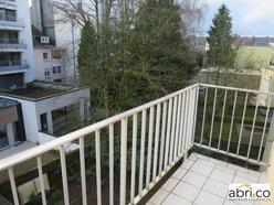 Wohnung zur Miete 1 Zimmer in Luxembourg-Limpertsberg - Ref. 4910238