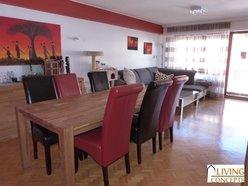 Appartement à vendre 2 Chambres à Mondorf-Les-Bains - Réf. 4283806
