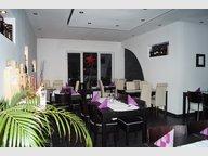 Gaststätten / Hotelgewerbe zur Miete 18 Zimmer in Bernkastel-Kues - Ref. 4255918