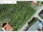 Grundstück zum Kauf in Wincheringen - Ref. 4203182