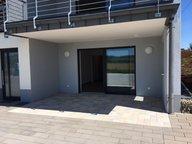 Wohnung zur Miete 2 Zimmer in Perl - Ref. 4666030