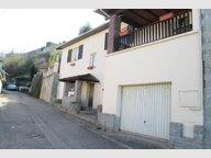 Maison à vendre F6 à Baccarat - Réf. 4129710