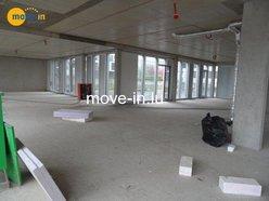 Bureau à louer à Luxembourg-Kirchberg - Réf. 3732398