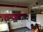 Haus zum Kauf 10 Zimmer in Saarbrücken - Ref. 4396974