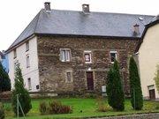 Wohnung zur Miete 1 Zimmer in Harlange - Ref. 4429742