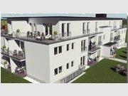 Wohnung zum Kauf 4 Zimmer in Dillingen - Ref. 4761518