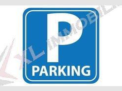 Garage - Parking à louer à Bettembourg - Réf. 4712366