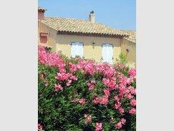 Haus zum Kauf 6 Zimmer in Sainte-Maxime - Ref. 4724910