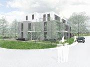 Wohnung zum Kauf 2 Zimmer in Wittlich - Ref. 4135342