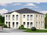 Wohnung zum Kauf 2 Zimmer in Perl - Ref. 4598190