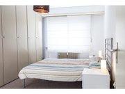 Appartement à vendre 1 Chambre à Luxembourg-Centre ville - Réf. 4876718