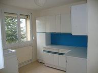 Appartement à vendre F2 à Florange - Réf. 4422318