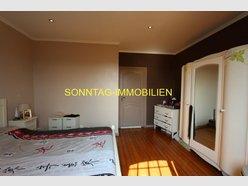 Maison à vendre 3 Chambres à Villerupt - Réf. 3824558