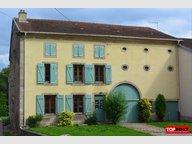 Maison à vendre F6 à Baccarat - Réf. 4651950