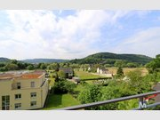 Penthouse zum Kauf 4 Zimmer in Echternacherbrück - Ref. 4222126