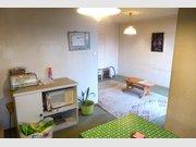 Appartement à vendre F2 à Sélestat - Réf. 4459950