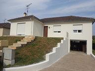 Maison à louer F5 à Stuckange - Réf. 4780222