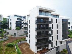 Appartement à louer 3 Chambres à Luxembourg-Belair - Réf. 4608446