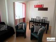 Apartment for rent 1 bedroom in Luxembourg-Merl - Ref. 4657854