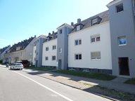 Renditeobjekt / Mehrfamilienhaus zum Kauf 35 Zimmer in Saarbrücken - Ref. 3994558