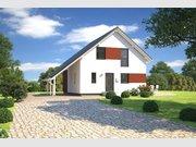 Haus zum Kauf 1 Zimmer in Freudenberg - Ref. 4576446