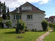 Location appartement F4 à Saverne , Bas-Rhin - Réf. 4617662