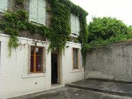 Immeuble de rapport à vendre F8 à Nancy-Ville vieille - Léopold - Réf. 4167358