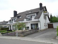Appartement à vendre 2 Chambres à Bergem - Réf. 4525246