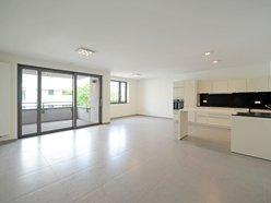 Appartement à louer 2 Chambres à Luxembourg-Belair - Réf. 4640446