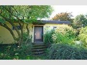 Haus zum Kauf 5 Zimmer in Ralingen - Ref. 4670158
