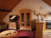 Wohnung zur Miete 2 Zimmer in Bollendorf - Ref. 3859150