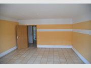 Wohnung zur Miete 3 Zimmer in Saarburg-Saarburg - Ref. 4690894
